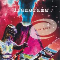 dramarama hifiscifi