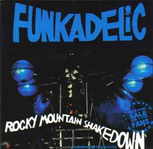parliament funkadelic rocky mountain shakedown denver 1976 front