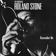 Roland-Stone-Remember-Me1