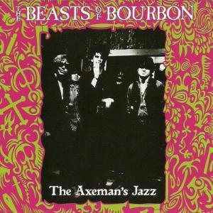 The+Axemans+Jazz