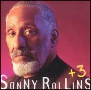 Sonny_Rollins_+_3
