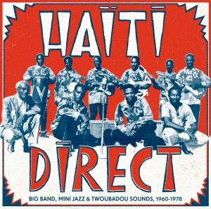 haiti-direct-art