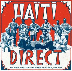 haiti-direct-art