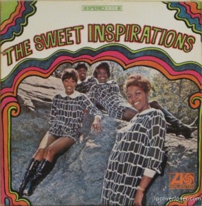 SweetInspirations