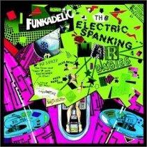 Electric Spank