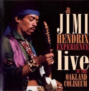 Live+At+The+Oakland+Coliseum+Jimi+Hendrix+Exp++Live+at+the