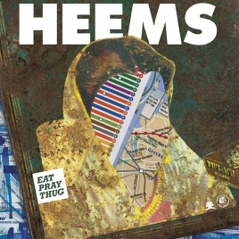 heems-eat-pray-thug1
