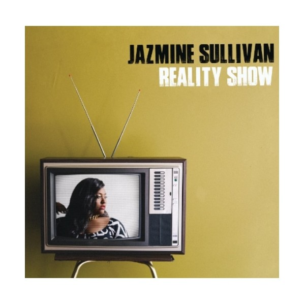 jazmine-sullivan-reality-show-1cd-