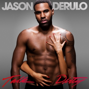 Jason-Derulo_Talk-Dirty_Cover