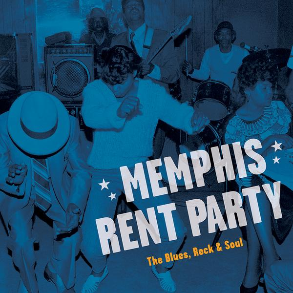 Memphis_Rent_Party_grande