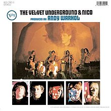 220px-The_Velvet_Underground_and_Nico_back_cover