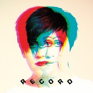 Tracey Record