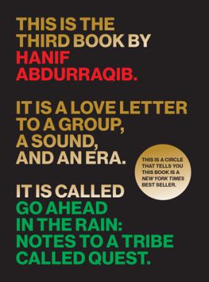 abdurraqib_7200_cvr_blurb
