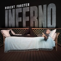tr429_robert_forster_inferno_2500px_1